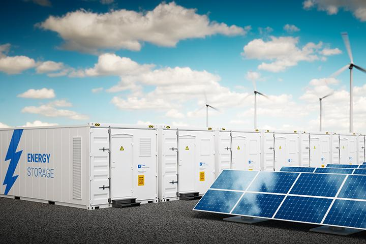 Renewable Energy Certificates Market Upcoming Demand & Growth