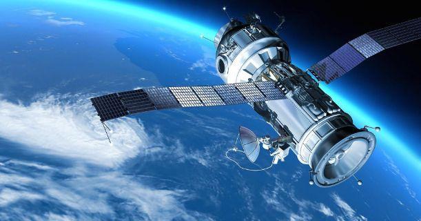 BeiDou Navigation Satellite System Market 2019 Growth Factors -