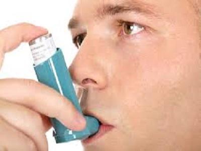 Marché des médicaments anti-asthmatiques