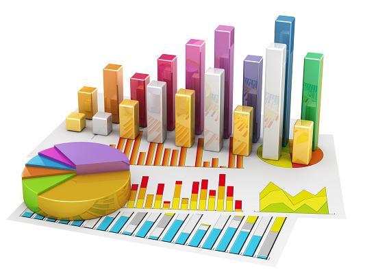 Epigenetics-Based Kits Market Size, Share, Growth, Trends Analysis 2020-2026