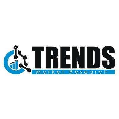Gynecology Devices Market- Growth, Latest Trend & Forecast 2026