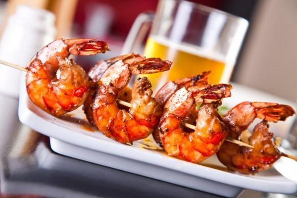 Seafood Packaging Market 2020