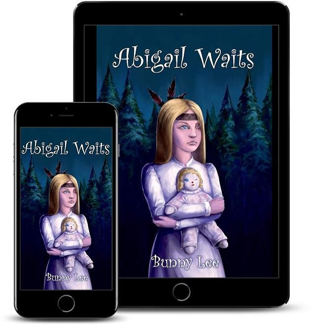 Abigail Waits
