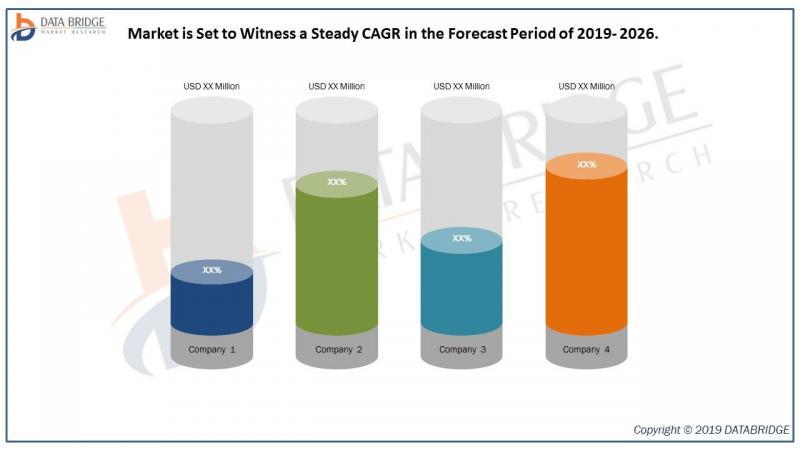Capacitive Ceramic Pressure Sensor market