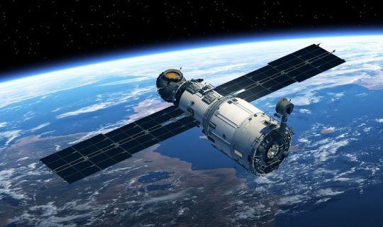 BeiDou Navigation Satellite System(BDS)Chips Market 2019