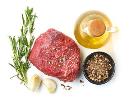 Beef Extract Market 2019 Growth Factors - Royal Nut Company,