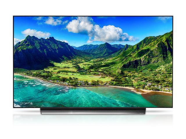 OLED TV 2019 Industry Research Report, Growth, Scope, Analysis,