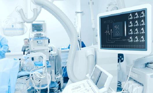 Infusion Pharmacy Management Market 2020-2025 : New