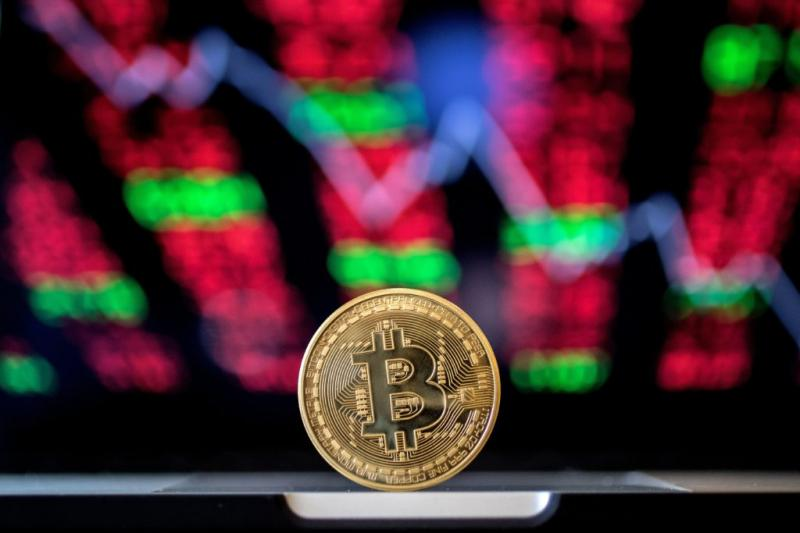 Blockchain Technology and Fine Art