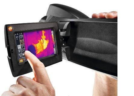 Infrared Thermal Imaging Systems Market 2019 Growth Factors -