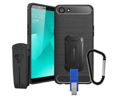 Mobile Phone Protective Cover Market 2019 Growth Factors - Otter