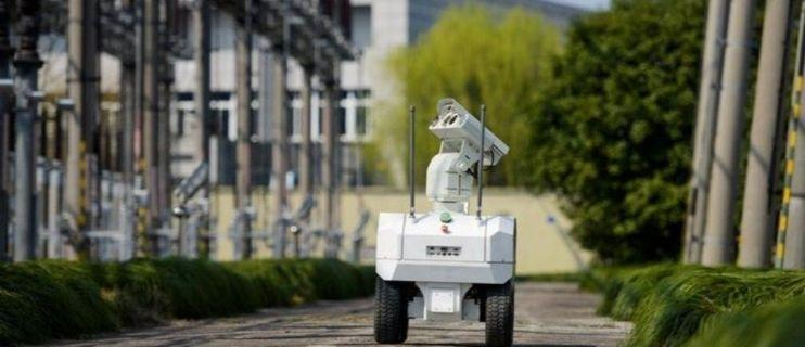 Inspection Robot for Substation Market 2019 Growth Factors -