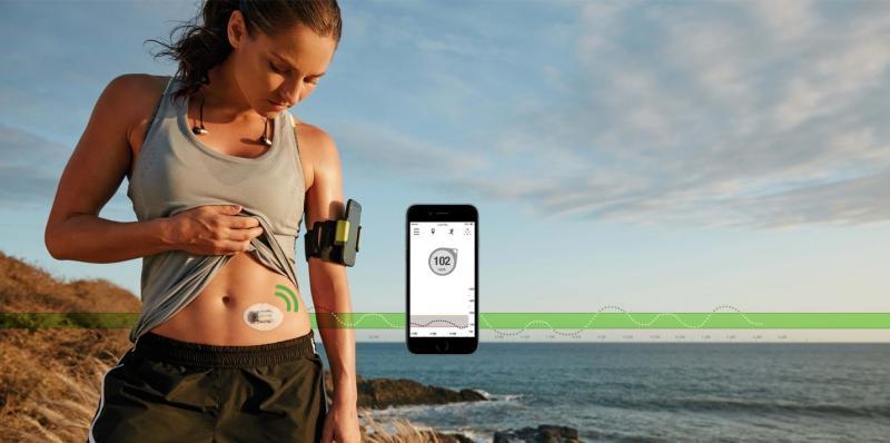 Marché de la surveillance continue du glucose (CGM)