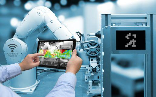 Industrial Wireless Automation Market 2019 Growth Factors -
