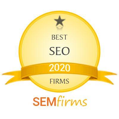Top SEO Firms