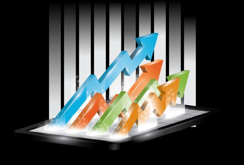 Global Vital Signs Monitoring Equipment Market 2020