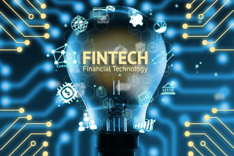 Fintech Technologies Market