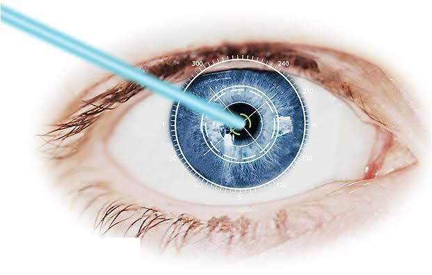 Ophthalmic Femtosecond Lasers 2019 Industry Research Report,