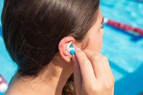 Swimming Ear Plugs Market 2019 Growth Factors - Pluggerz,
