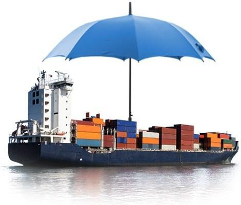 Cargo Insurance Market Demand