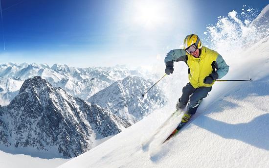 Snow Sports Apparel Market 2019 Growth Prospects - Lafuma,