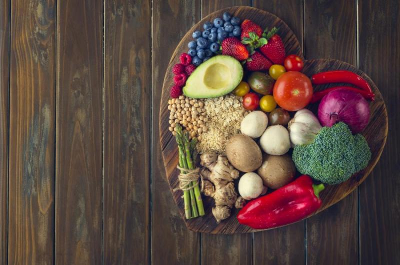 TOP 10 COMPANIES IN PLANT BASED PROTEIN MARKET| Market Worth