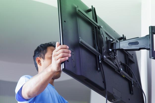 TV Mount Market is expected to reach US$ 19,089.6 Mn in 2027