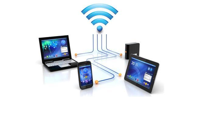 Global Wi-Fi Hotspot Market 2020 Growth, Development