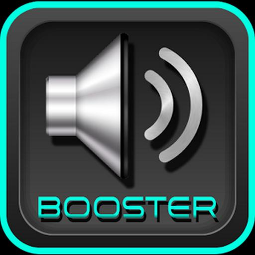 Global Volume Booster Software Market, Top key players