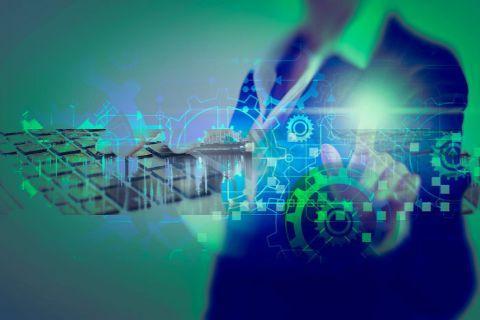 Virtualization Management Tools Market 2019 Investment