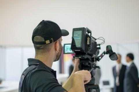 Video Production Company Services Market 2019 Investment
