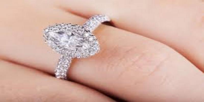 Engagement Ring Market