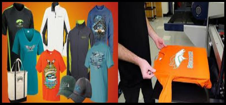 Global Decorated Apparel Market with Focus on Imprintables Apparel: Insights, Trends and Forecast (2020-2024)