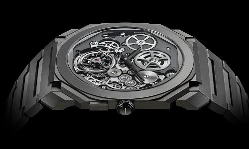 Self-winding Watch Market Regional Forecast 2019 | Invicta