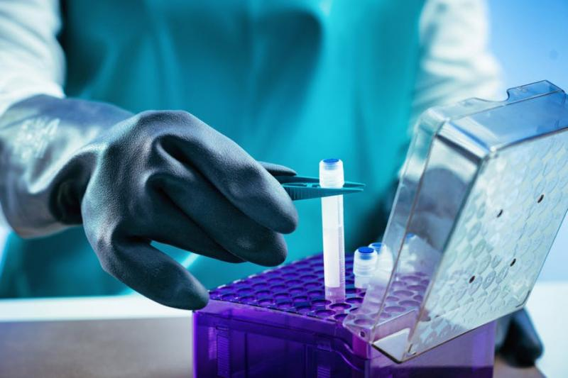 Gloabl Biobanking Technologies Market Size, Trends, Analysis,