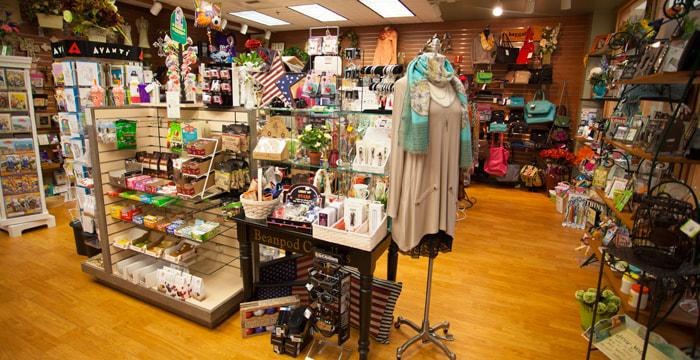 Gifts Retailing Market 2019 by Top Growing Companies - American
