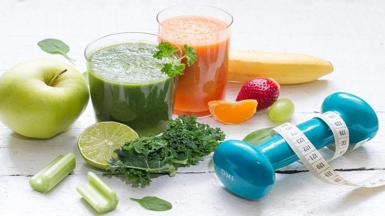 Complete Report on Sports Nutrition Market Statistics, Facts