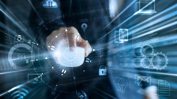 RealTime Payments Market 2019 Investment Feasibility - ACI