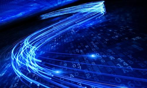 Fiber Optic Distributed Acoustic Sensing Market Regional