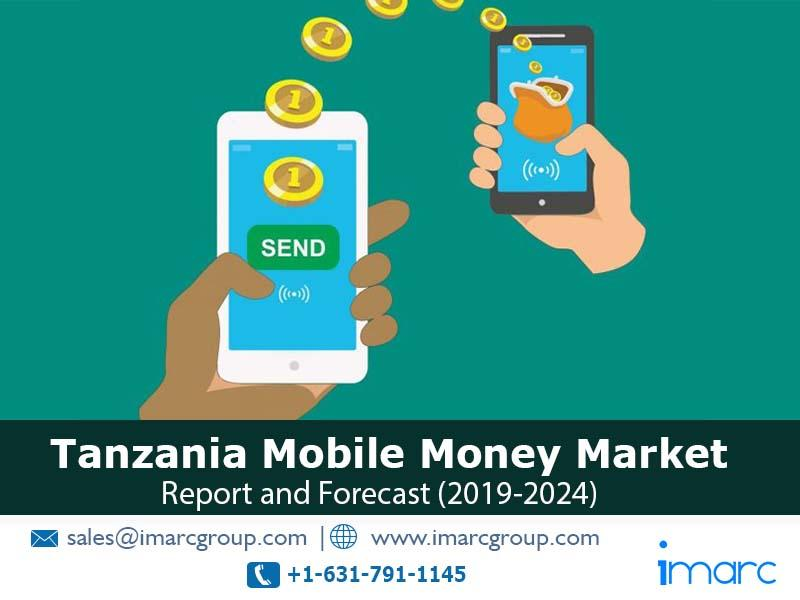 Tanzania Mobile Money Market Report, Industry Overview, Growth