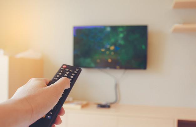 Smart Remote Control Market to 2027