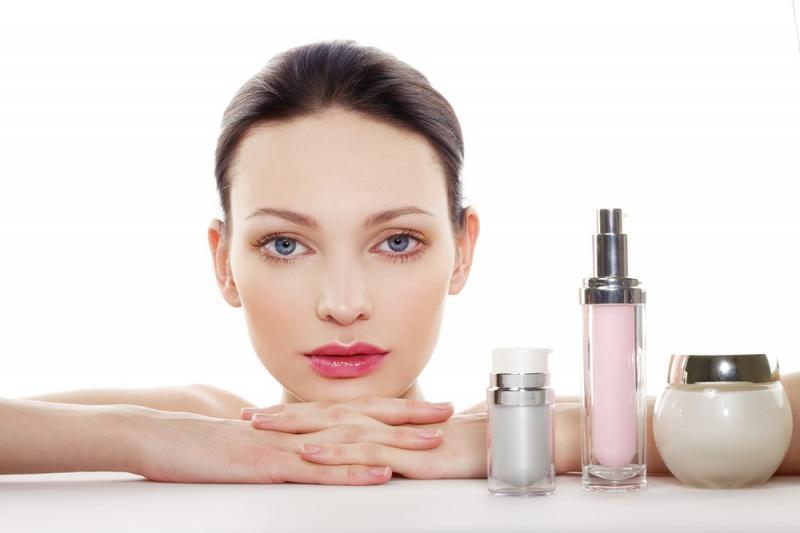 Premium Cosmeceuticals Market Development Trends, Growth