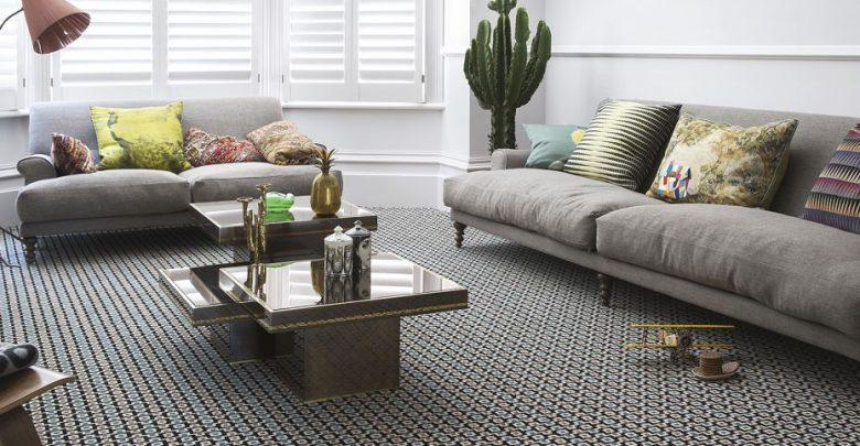 Luxury Carpets and Rugs Market 2019 by Top Growing Companies -