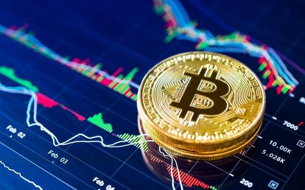 Global Cryptocurrency Market 2020 Showing Impressive Growth