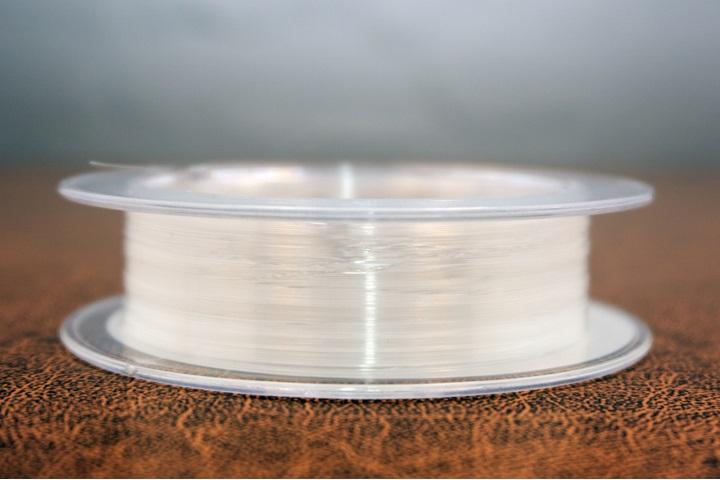 Spandex Fiber Market s Predicted To Hint A Value Of $10,482