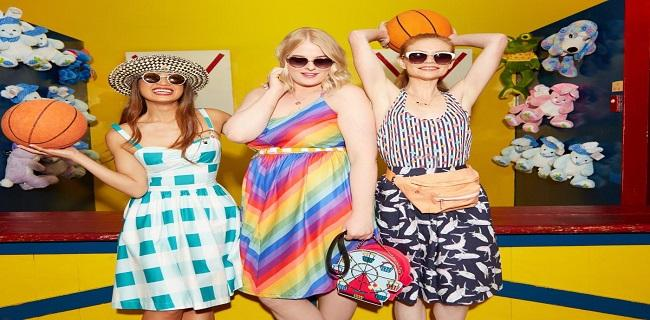 Plus Size and Big and Tall Clothing Market 2019 by Top Growing