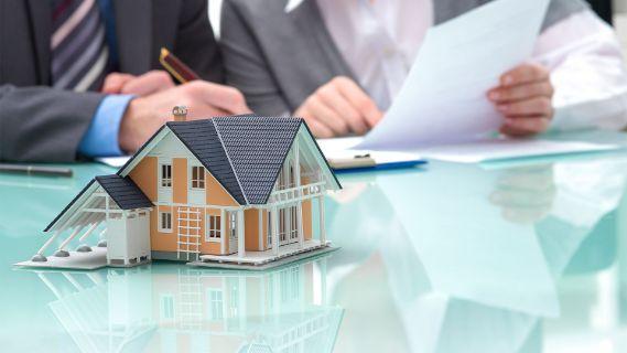Property Management and Real Estate Software Market 2019