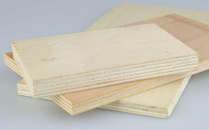 The Continuing Growth Story of Birch Plywood Market?