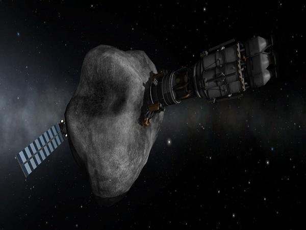 Impressive Growth of Global Asteroid Mining Market 2020