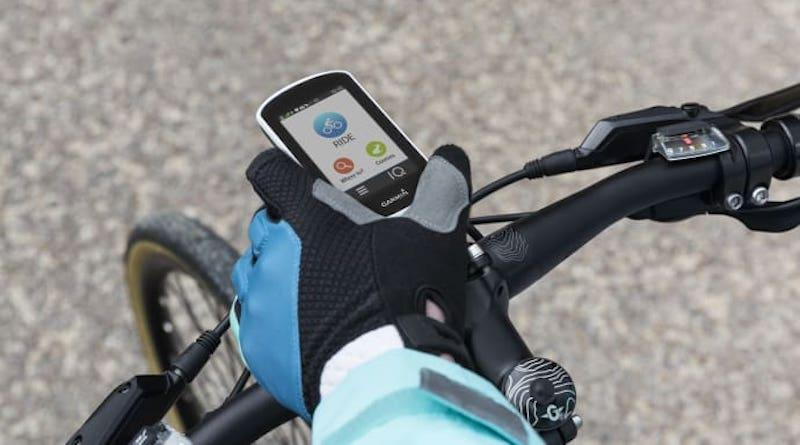 Tendances de développement du marché des ordinateurs de cyclisme GPS, facteurs de croissance